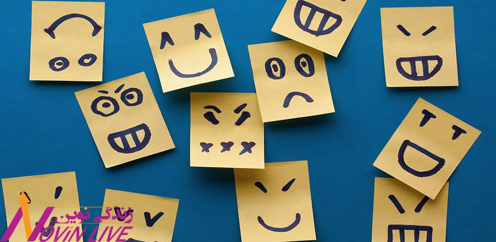 6 ویژگی شخصیتی یک فروشنده موفق