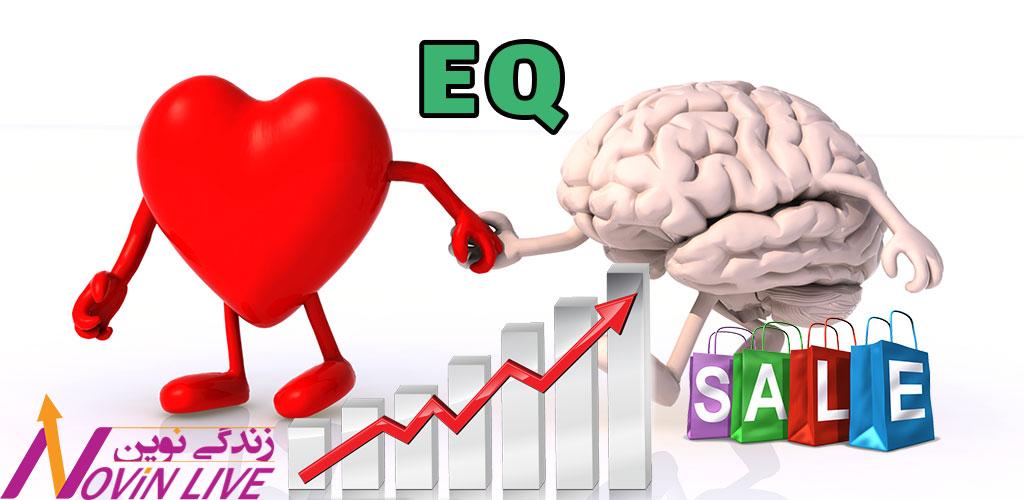 چگونه هوش هیجانی بر افزایش فروش تأثیر می گذارد