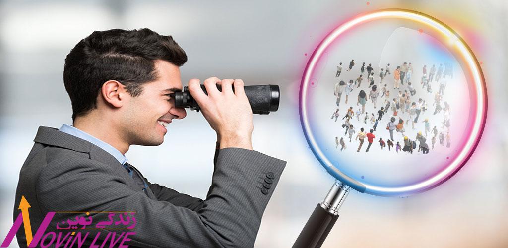مشتری یابی: 10 استراتژی اثبات شده برای فروشندگان حرفه ای